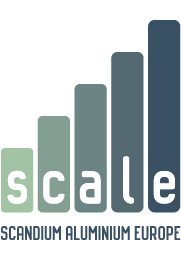 Scale Project